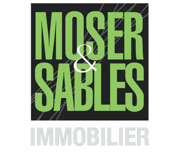 MS_LOGO_MOSERetSABLES