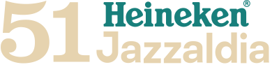 logo-jazzaldia-2016