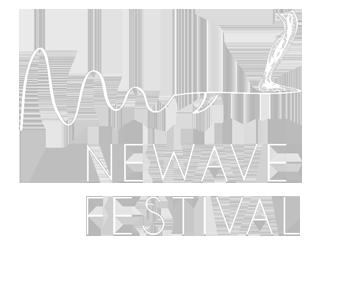 logo newavef2