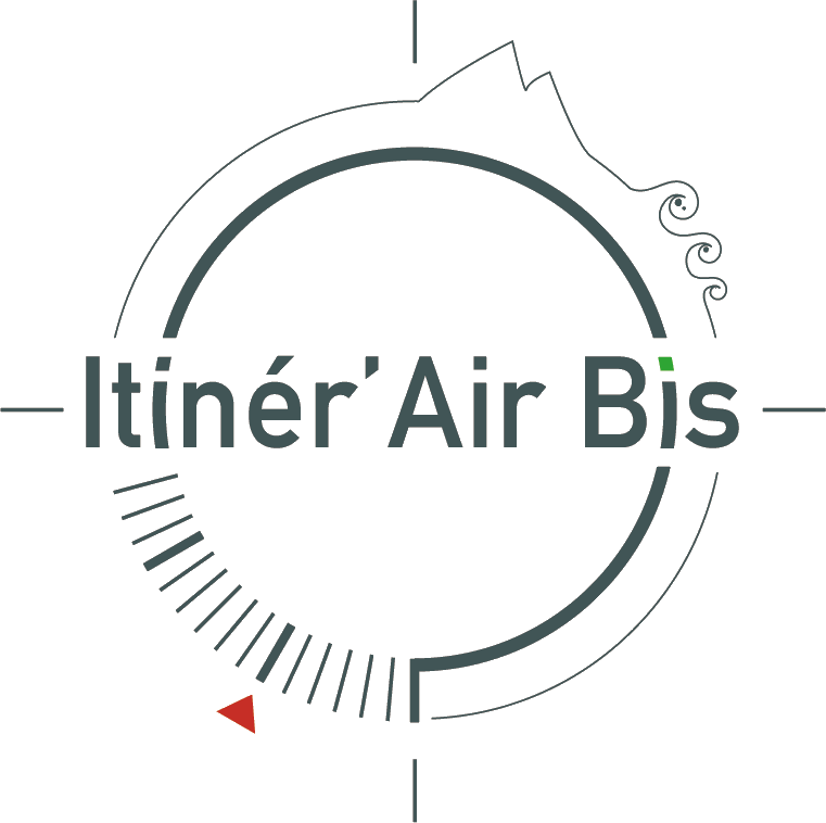 Itiner'Air Bis